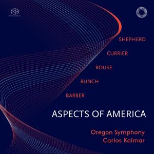 Aspects of America Carlos Kalmar.png