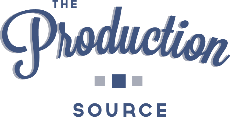 The Production Source