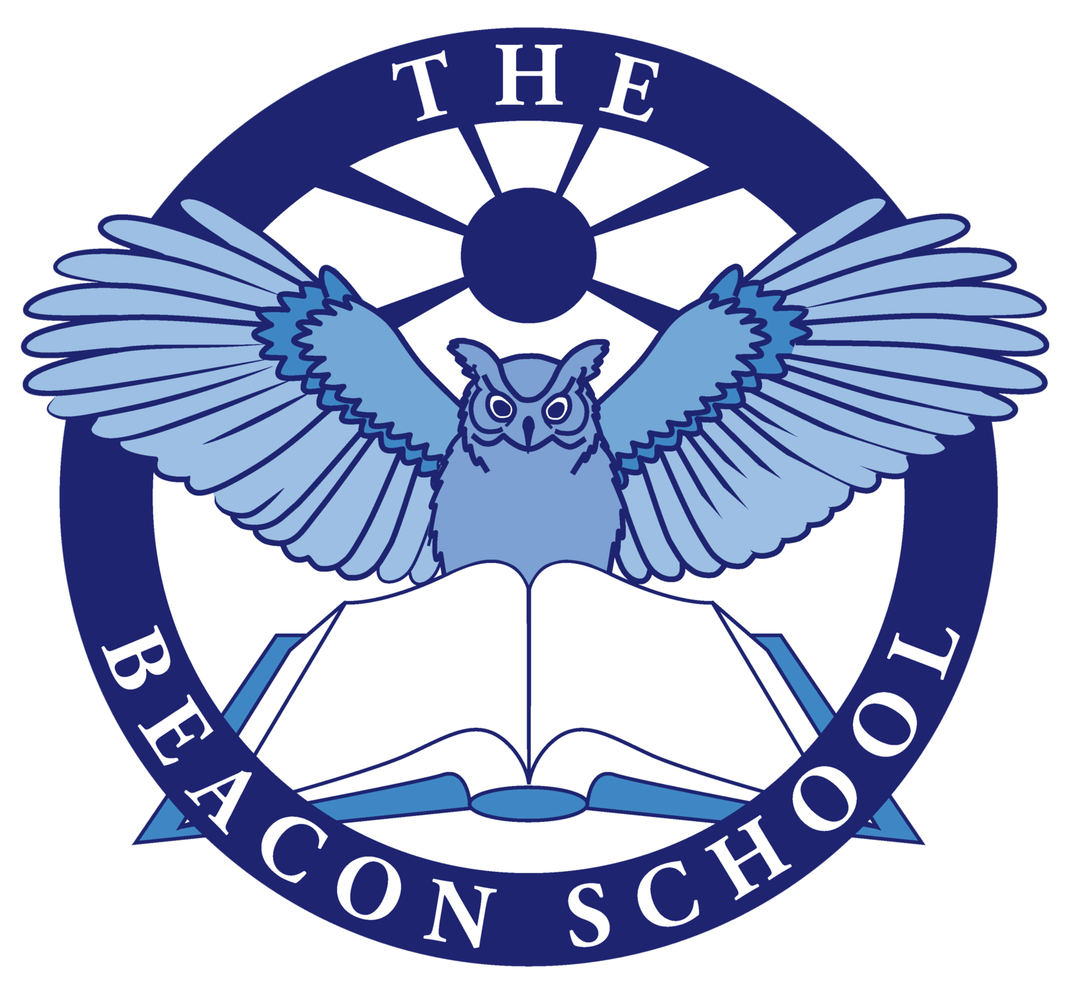 The Beacon School
