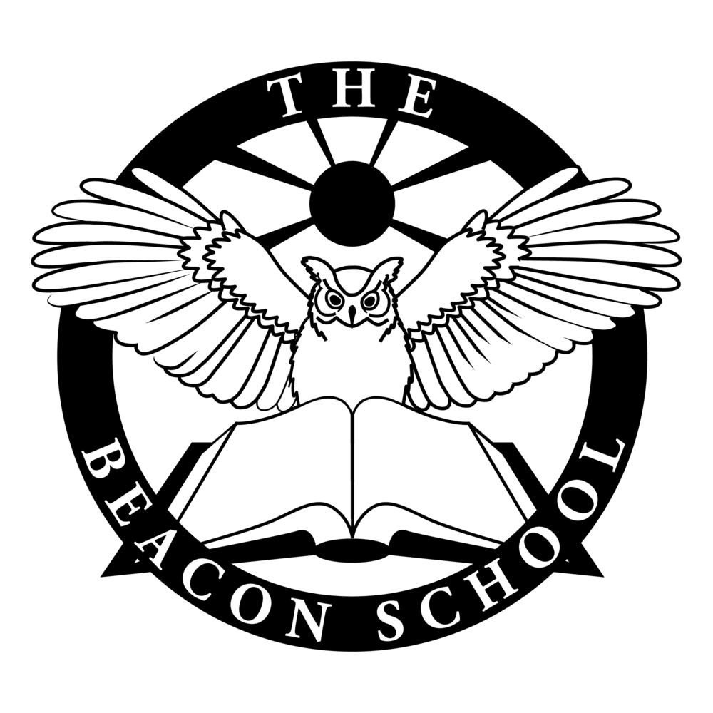 Beacon.Logo.New.BW.png