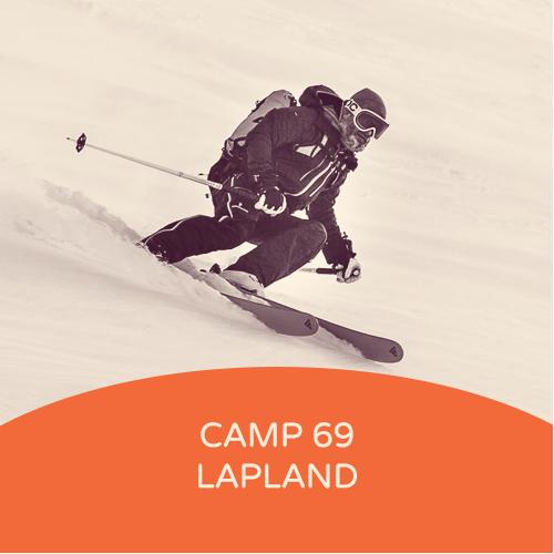 camp_69_lapland