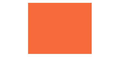elamys_matkat.png