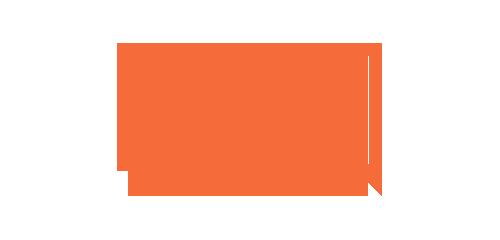 nitro.png