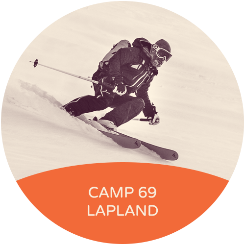 Kide Adventure_camp_69_lapland