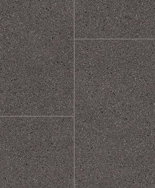 Beenham Grey Vinyl.jpg