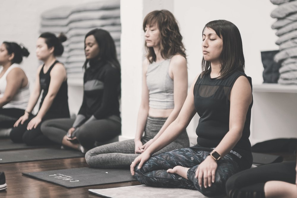 Mindful_Meditation_Classes_Chicago.jpg
