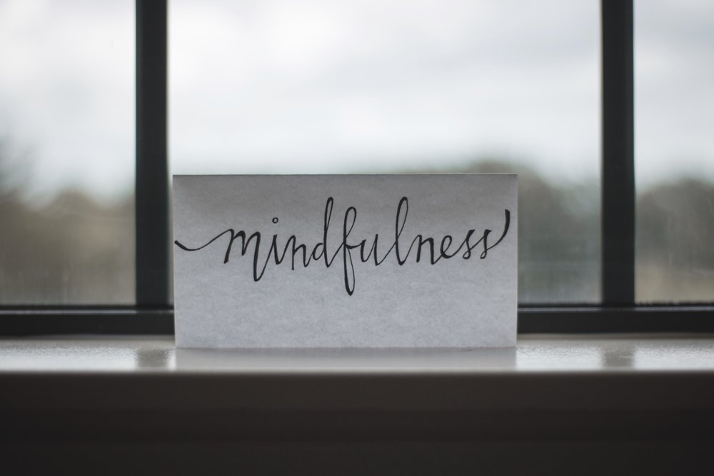 mindfulness_class_chill_chicago.jpg