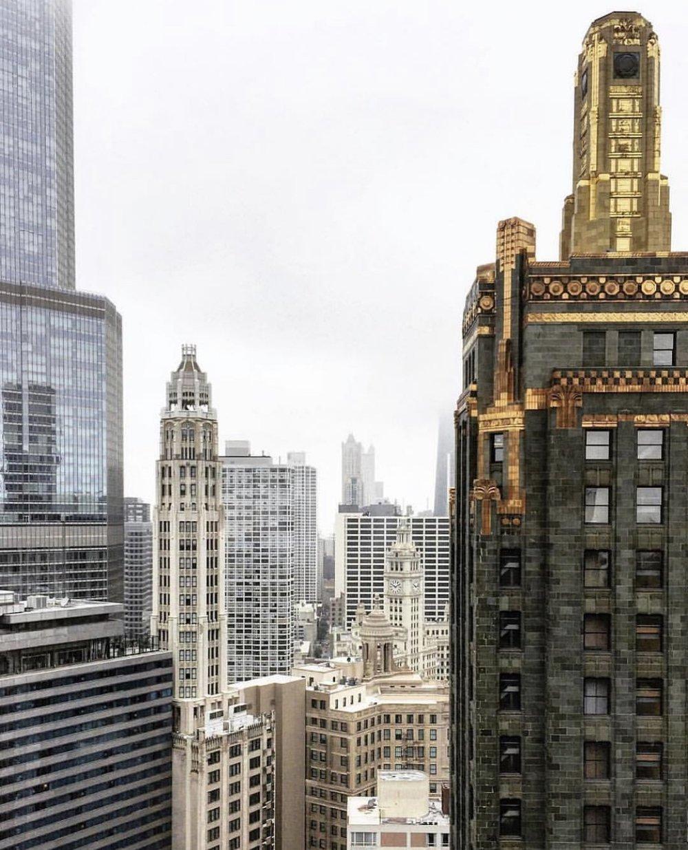 chicago_wellness_retreat_st_jane_chill.jpg