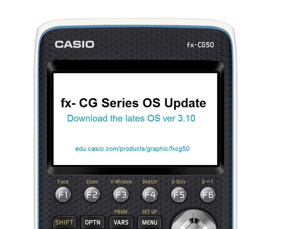 fx-CG50_ OS update.jpg