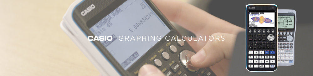 CalcWebsite_Banners_1500x364px_GRAPHING.jpg