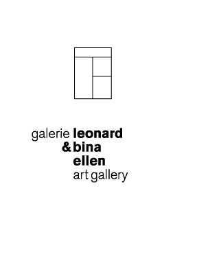 Bina.Ellen-.jpg