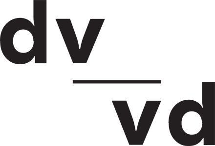 dv-vd_final_WEB.jpg