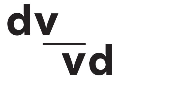 dv-vd_mailchimp.jpg