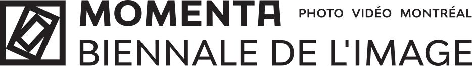 MOMENTA-logo-D---Noir-CMYK-v1.jpg