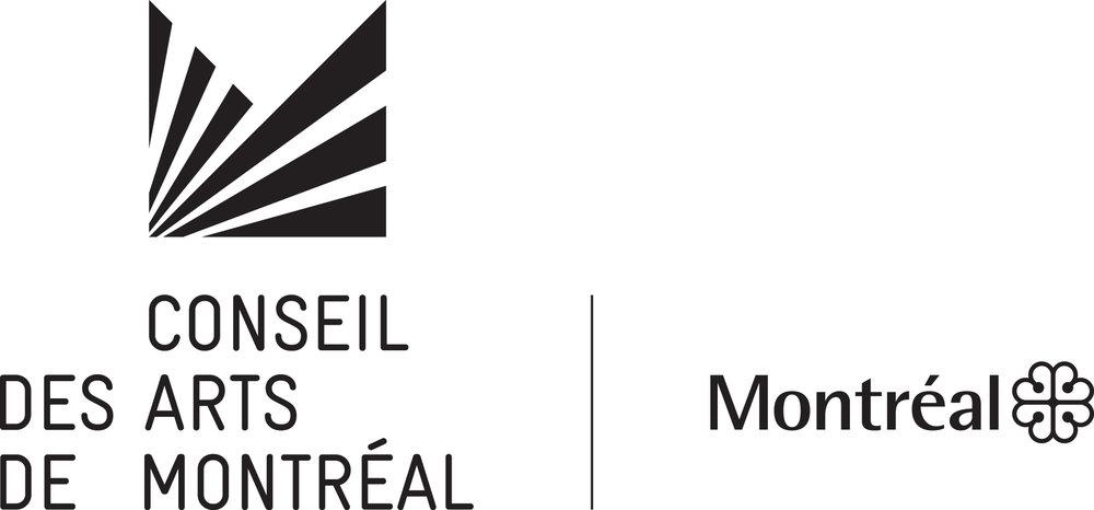 noir_Logo_CAM+Montreal.jpg