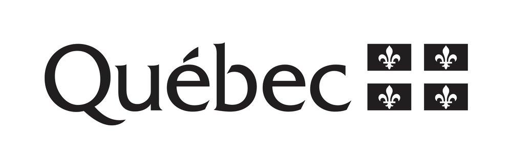 quebinb (1).jpg