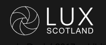 Logo_LUX-Scotland.jpg