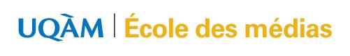 lg-Ecole-medias-interne-COUL.jpg