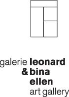 Logo_BineEllen.jpg