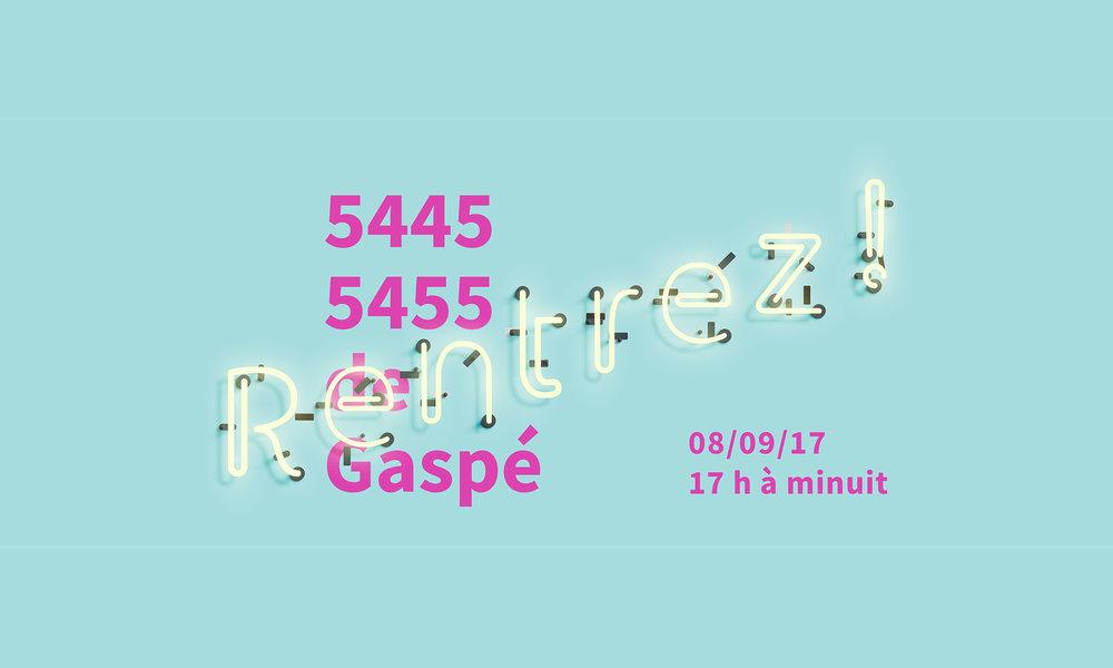Rentrez-2017-v2_Facebook-Cover-Timeline_web.jpg