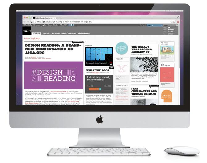 designreading.jpg