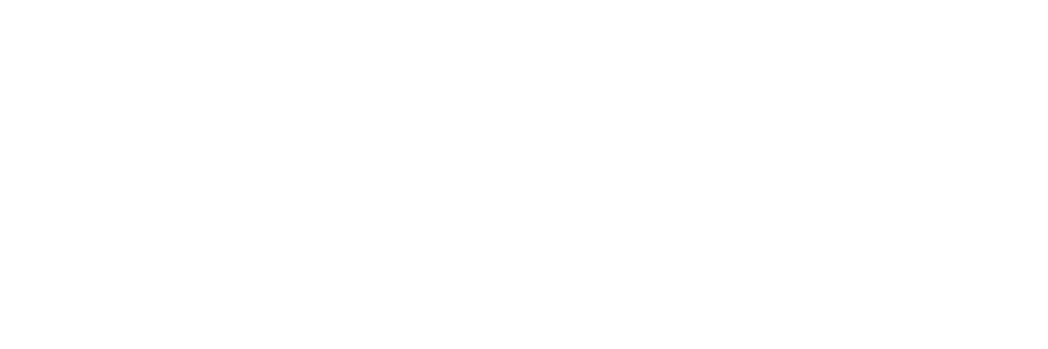 Cobscook Community Learning Center