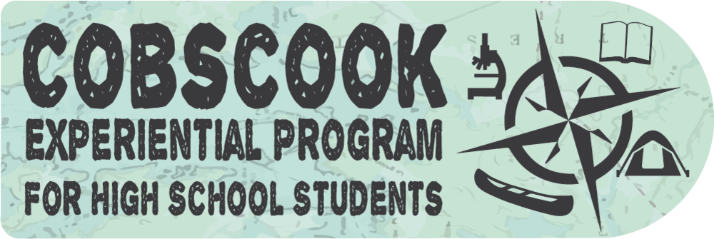 Cobscook Map Letterhead (2017).png