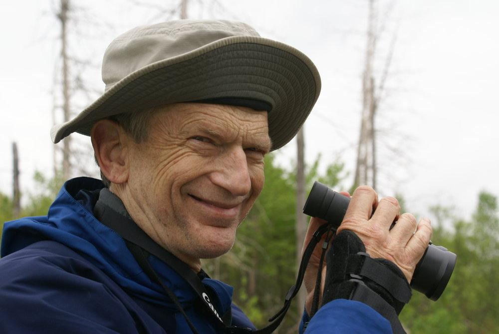 Bill Satterthwaite.JPG