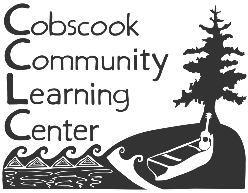 CCLC Coast Logo Dark Square.png
