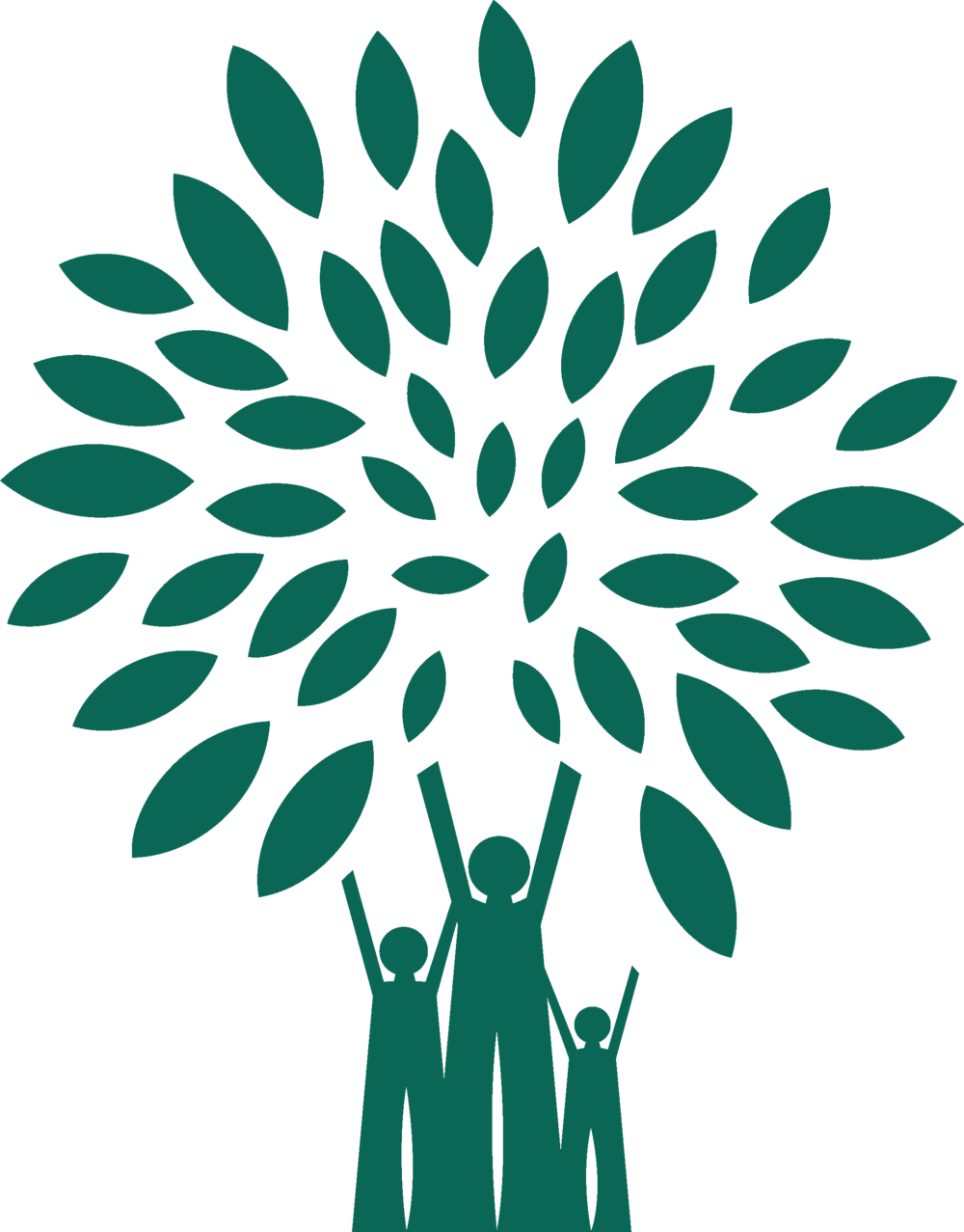 Tree_logo_color-green.png