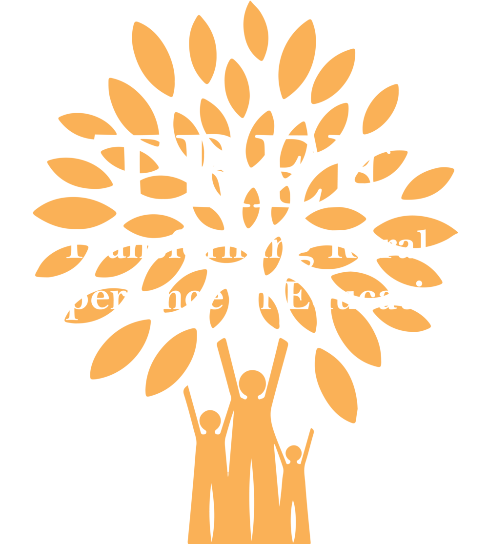 TREE logo with text.png