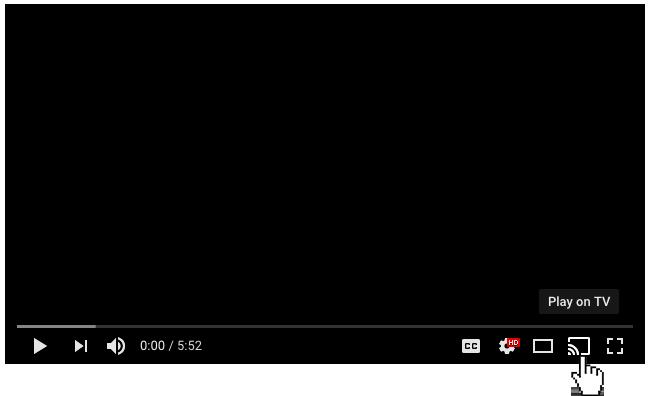 Screen Shot 2018-06-04 at 12.49.17 PM.png