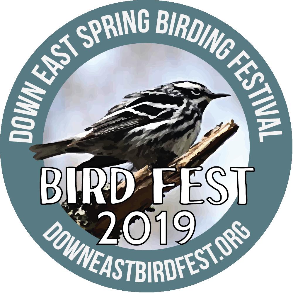 Bird Fest Logo 2019.png