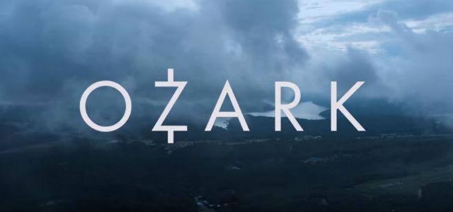 ozark-banner.jpg