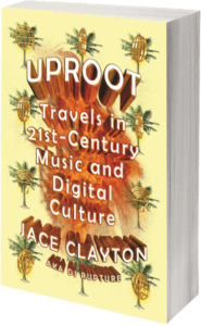 uproot-book-3d-crop-185x300.png