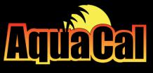 AquaCal Logo.png