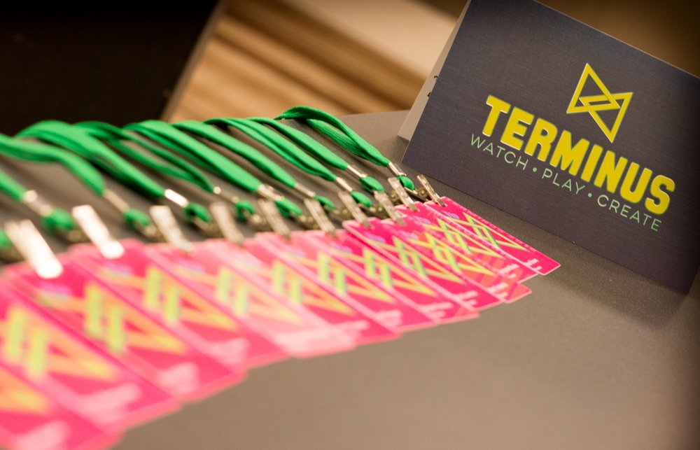 terminus16_badges_the_news