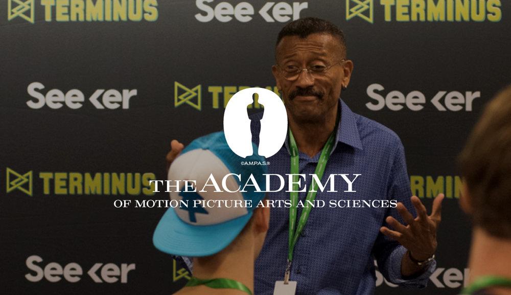 terminus16_partner_academy_programming_overview.jpg