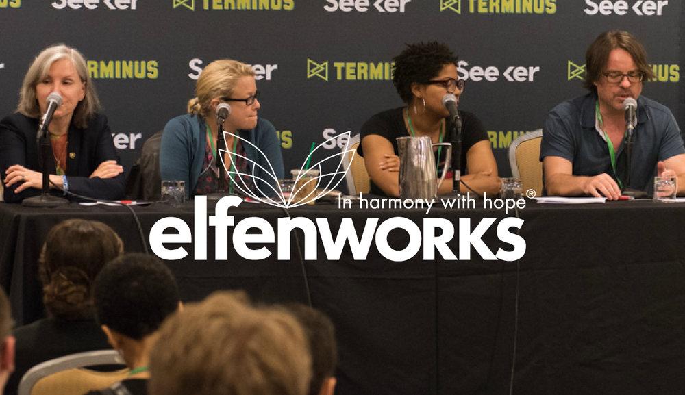 terminus16_partner_elfenworks_programming_overview.jpg