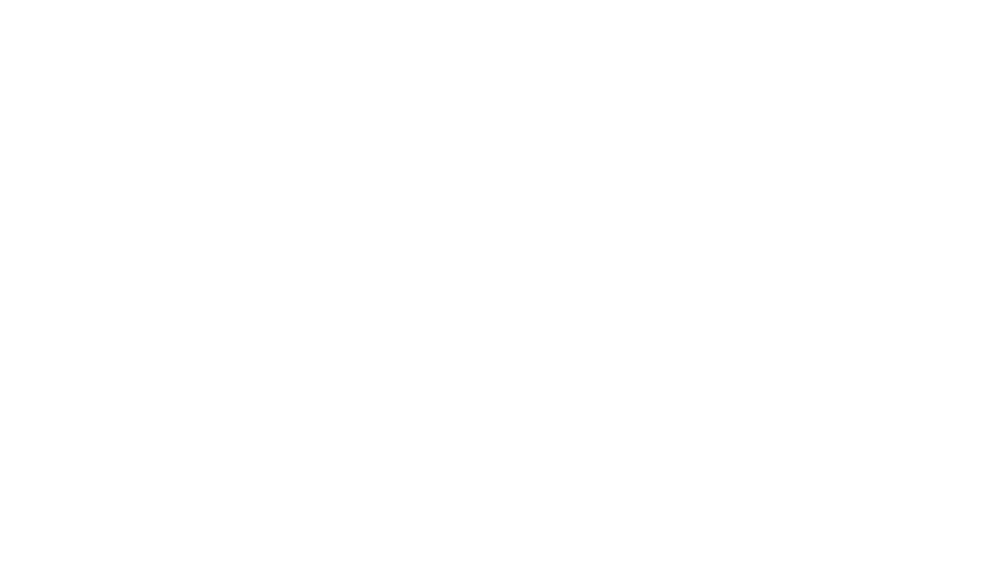 Copy of Elfenworks Foundation