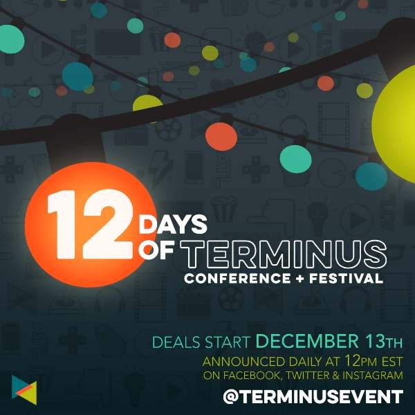 terminus17_12days_1080x1080.jpg