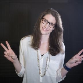 Julie braunstein