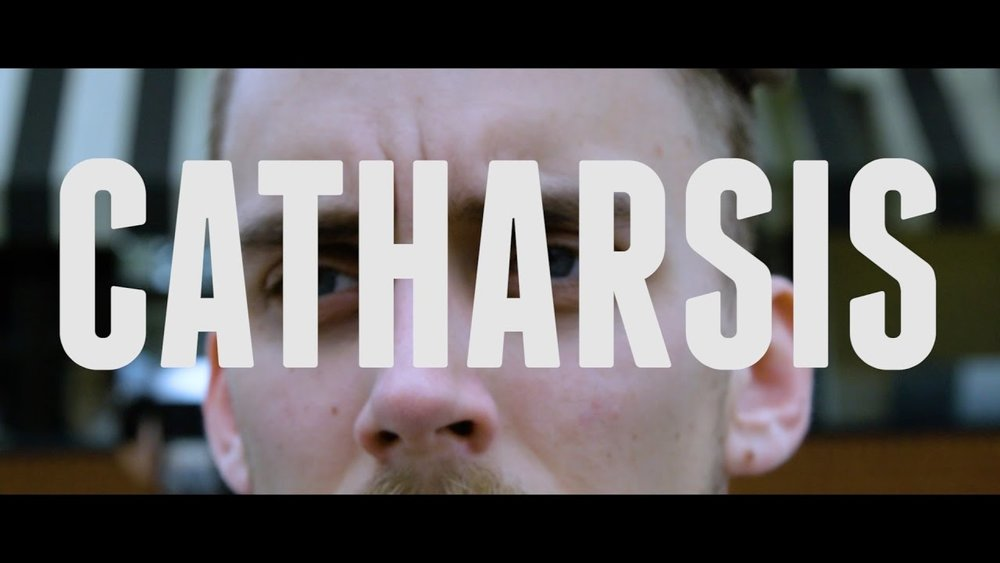 Catharsis - USF