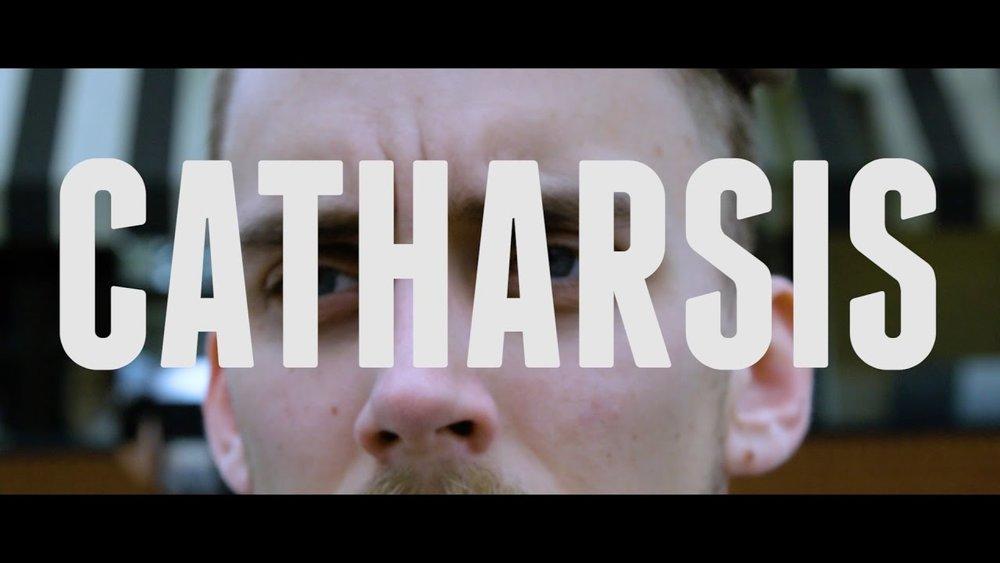 Catharsis - USF