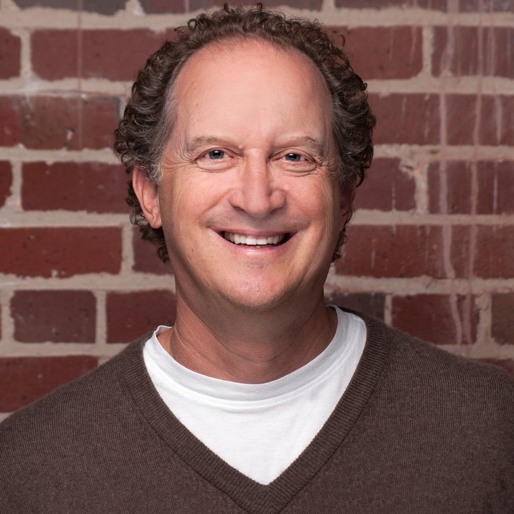Jeff Levy Headshot 1.17.1.jpg