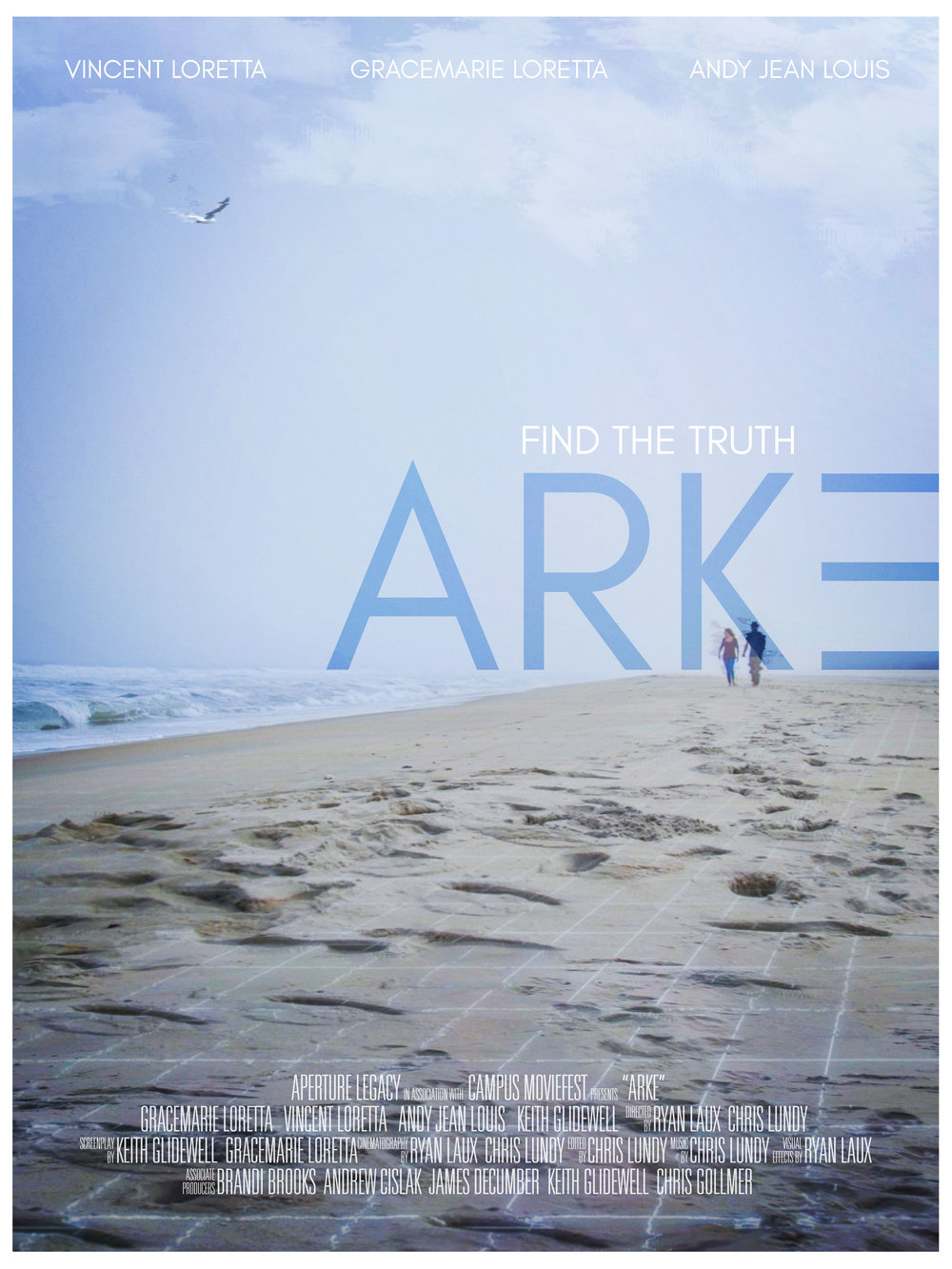 ARKE.jpg