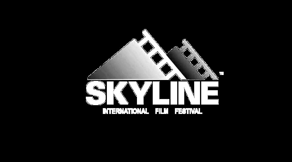 SkyLine Film Festival