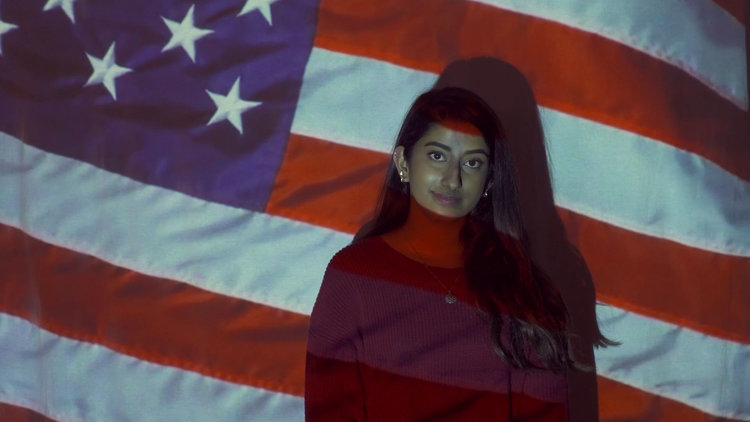 term17_woman_under_veil.jpg