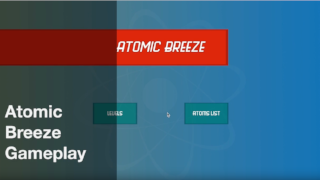 term16_atomic_breeze_concept.png