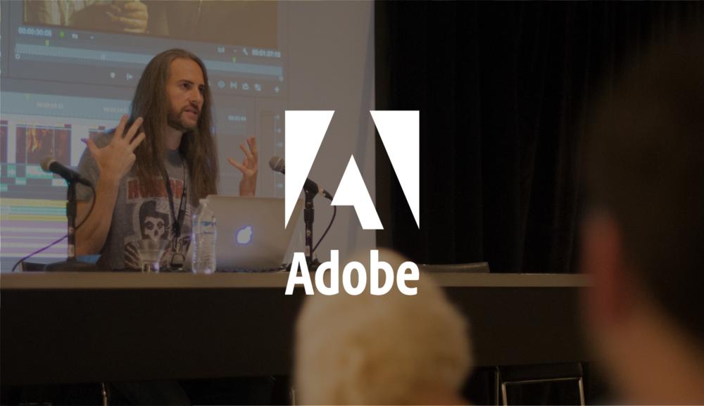 Terminus_Partner_Adobe.png